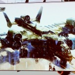 gijoe retaliation movie jet