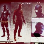 gijoe retaliatuion snake eyes