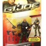 gijoe roadblock retaliation rock