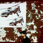 helicopter gijoe retaliation cobra