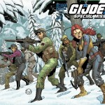 idw special missions cover gijoe