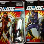 jinx dice fss gijoe club figures