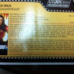 jinx gijoe fss file card