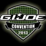 joecon 2013 logo