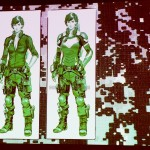 lady jaye gijoe retaliation