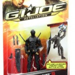 snake eyes gijoe retaliation ray