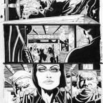 special missions gijoe page2