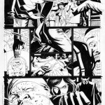 special missions gijoe page3