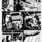 special missions gijoe page4