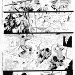 special missions gijoe page5
