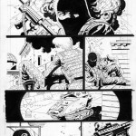 special missions gijoe page6