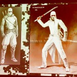 storm shadow gijoe retaliation costume
