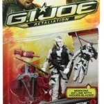 storm shadow retaliation cobra