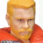 topside head sculp collectors club subscription
