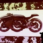 wheel blast firefly bike cobra retaliation gijoe movie