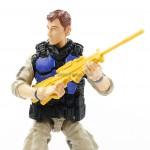 001 Agent Mouse GIJOE Retaliation