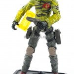 001 Firefly Retaliation GIJOE Movie