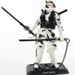 001 Storm Shadow GIJOE retaliation