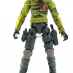 002 Firefly Retaliation GIJOE Movie