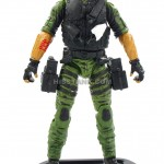 002 Roadblock rock Retaliation GIJOE Movie