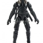 002 Snake Eyes Retaliation GIJOE Movie