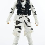 002 Storm Shadow GIJOE retaliation