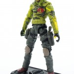 003 Firefly Retaliation GIJOE Movie