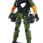 003 Roadblock rock Retaliation GIJOE Movie