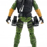 004 Roadblock rock Retaliation GIJOE Movie