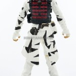 004 Storm Shadow GIJOE retaliation