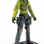 005 Firefly Retaliation GIJOE Movie
