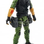 005 Roadblock rock Retaliation GIJOE Movie
