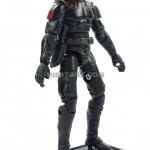 005 Snake Eyes Retaliation GIJOE Movie