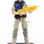 006 Agent Mouse GIJOE Retaliation