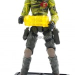 006 Firefly Retaliation GIJOE Movie