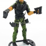 006 Roadblock rock Retaliation GIJOE Movie