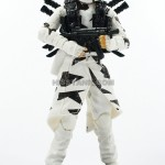 006 Storm Shadow GIJOE retaliation