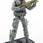 007 Firefly GIJOE Retaliation