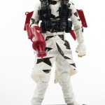 007 Storm Shadow GIJOE retaliation