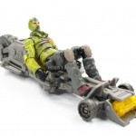 008 Firefly Retaliation GIJOE Movie