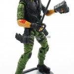008 Roadblock rock Retaliation GIJOE Movie