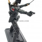 008 Snake Eyes Retaliation GIJOE Movie