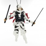 009 Storm Shadow GIJOE retaliation