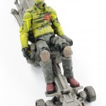 010 Firefly Retaliation GIJOE Movie