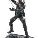 010 Snake Eyes Retaliation GIJOE Movie