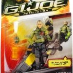011 Firefly Retaliation GIJOE Movie
