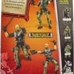 011 Roadblock rock Retaliation GIJOE Movie