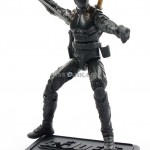 011 Snake Eyes Retaliation GIJOE Movie