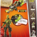 012 Firefly Retaliation GIJOE Movie