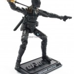 012 Snake Eyes Retaliation GIJOE Movie